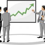 コンペ勝率30%→50%を実現した、選ばれる営業組織をつくる2つの要件