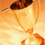 コンテストは組織のプレゼン力を向上させる