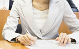 020106-document