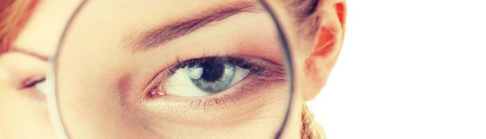 学びが持続する分析眼教育