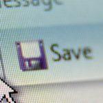 メールでのコミュニケーションは、細心の注意を払うこと