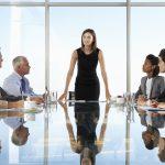 お客様とのコミュニケーションにおける、主導権を握ることの重要性