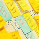 質問リストの作成を行ってヒアリング能力を高める