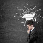 出来る営業マンは「話すこともスケジュールも把握することも」何度も見て脳にインプットしている