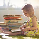 観察力を使って自分の周囲にあるものはすべて営業の教科書として活用する