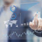 営業マンは過去の実績を分析し、自身のスタイルを組織内で共有して売上アップを図ろう