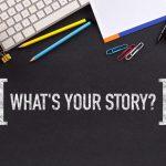 ストーリーは「SMV理論」と「仮想敵」で語れ