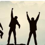 自立・自燃・自走する組織とメンバーを創る最善の方法