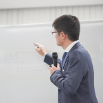 コンサルティング事例 株式会社Carpe Diem  阪井裕樹様