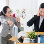 """<span class=""""title"""">なぜ上司はコーチングで話しすぎてしまうのか?</span>"""