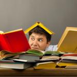 """<span class=""""title"""">「読書量と読解力は比例しない」という意外なデータから学べること</span>"""